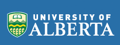 university of alberta application deadline graduate